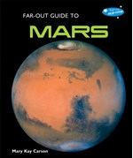 "<h2><a href=""../Far_Out_Guide_to_Mars/1273"">Far-Out Guide to Mars</a></h2>"