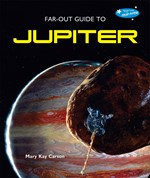 "<h2><a href=""../Far_Out_Guide_to_Jupiter/1272"">Far-Out Guide to Jupiter</a></h2>"