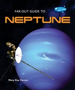 "<h2><a href=""../Far_Out_Guide_to_Neptune/1275"">Far-Out Guide to Neptune</a></h2>"