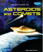 "<h2><a href=""../Far_Out_Guide_to_Asteroids_and_Comets/1270"">Far-Out Guide to Asteroids and Comets</a></h2>"