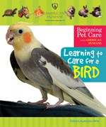 "<h2><a href=""../Learning_to_Care_for_a_Bird/633"">Learning to Care for a Bird</a></h2>"
