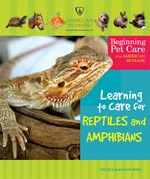 "<h2><a href=""../Learning_to_Care_for_Reptiles_and_Amphibians/638"">Learning to Care for Reptiles and Amphibians</a></h2>"