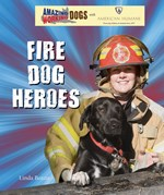 """<h2><a href=""""../Fire_Dog_Heroes/391"""">Fire Dog Heroes</a></h2>"""