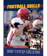 "<h2><a href=""../Football_Skills/1786"">Football Skills: <i>How to Play Like a Pro</i></a></h2>"