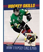 "<h2><a href=""../Hockey_Skills/1787"">Hockey Skills: <i>How to Play Like a Pro</i></a></h2>"