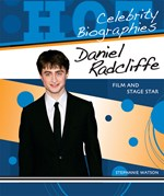 "<h2><a href=""../Daniel_Radcliffe/1732"">Daniel Radcliffe: <i>Film and Stage Star</i></a></h2>"