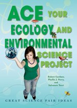 "<h2><a href=""https://www.enslow.com/books/Ace_Your_Ecology_and_Environmental_Science_Project/136"">Ace Your Ecology and Environmental Science Project: <i>Great Science Fair Ideas</i></a></h2>"