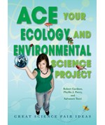 "<h2><a href=""../Ace_Your_Ecology_and_Environmental_Science_Project/136"">Ace Your Ecology and Environmental Science Project: <i>Great Science Fair Ideas</i></a></h2>"