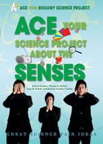 "<h2><a href=""../books/Ace_Your_Science_Project_About_the_Senses/123"">Ace Your Science Project About the Senses: <i>Great Science Fair Ideas</i></a></h2>"