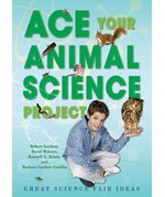"<h2><a href=""../Ace_Your_Animal_Science_Project/119"">Ace Your Animal Science Project: <i>Great Science Fair Ideas</i></a></h2>"