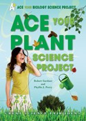 Ace Your Plant Science Project