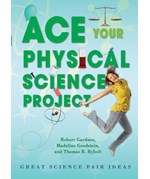 "<h2><a href=""../Ace_Your_Physical_Science_Project/132"">Ace Your Physical Science Project: <i>Great Science Fair Ideas</i></a></h2>"