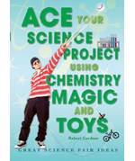 "<h2><a href=""../Ace_Your_Science_Project_Using_Chemistry_Magic_and_Toys/138"">Ace Your Science Project Using Chemistry Magic and Toys: <i>Great Science Fair Ideas</i></a></h2>"