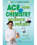 "<h2><a href=""../Ace_Your_Chemistry_Science_Project/135"">Ace Your Chemistry Science Project: <i>Great Science Fair Ideas</i></a></h2>"