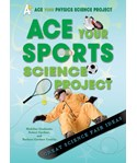 Ace Your Sports Science Project