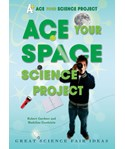 Ace Your Science Project