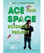 "<h2><a href=""../Ace_Your_Space_Science_Project/139"">Ace Your Space Science Project: <i>Great Science Fair Ideas</i></a></h2>"