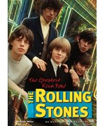 "<h2><a href=""../The_Rolling_Stones/2820"">The Rolling Stones: <i>The Greatest Rock Band</i></a></h2>"