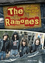 "<h2><a href=""../books/The_Ramones/2819"">The Ramones: <i>American Punk Rock Band</i></a></h2>"