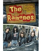 """<h2><a href=""""../The_Ramones/2819"""">The Ramones: <i>American Punk Rock Band</i></a></h2>"""
