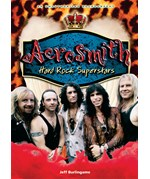 "<h2><a href=""../Aerosmith/2809"">Aerosmith: <i>Hard Rock Superstars</i></a></h2>"