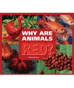 "<h2><a href=""../Why_Are_Animals_Red/2796"">Why Are Animals Red?</a></h2>"