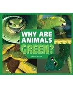 "<h2><a href=""../Why_Are_Animals_Green/2793"">Why Are Animals Green?</a></h2>"
