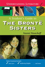 "<h2><a href=""../books/A_Students_Guide_to_The_Bronte_Sisters/3694"">A Student's Guide to The Brontë Sisters</a></h2>"