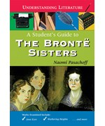 "<h2><a href=""../A_Students_Guide_to_The_Bronte_Sisters/3694"">A Student's Guide to The Brontë Sisters</a></h2>"