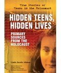Hidden Teens, Hidden Lives