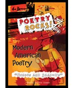 "<h2><a href=""../Modern_American_Poetry_Echoes_and_Shadows/2725"">Modern American Poetry—""Echoes and Shadows""</a></h2>"