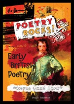 "<h2><a href=""../Early_British_Poetry_Words_That_Burn/2724"">Early British Poetry—""Words That Burn""</a></h2>"