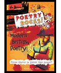 """Modern British Poetry—""""The World Is Never the Same"""""""