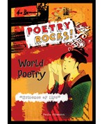 "<h2><a href=""../World_Poetry_Evidence_of_Life/2727"">World Poetry—""Evidence of Life""</a></h2>"