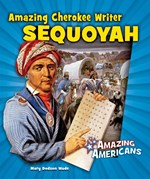 "<h2><a href=""../Amazing_Cherokee_Writer_Sequoyah/370"">Amazing Cherokee Writer Sequoyah</a></h2>"