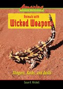 Animals with Wicked Weapons