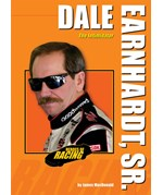 "<h2><a href=""../Dale_Earnhardt_Sr/1604"">Dale Earnhardt, Sr.: <i>The Intimidator</i></a></h2>"