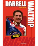 "<h2><a href=""../Darrell_Waltrip/1606"">Darrell Waltrip: <i>Racing Legend</i></a></h2>"