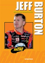 "<h2><a href=""../Jeff_Burton/1607"">Jeff Burton: <i>Chasing the Championship</i></a></h2>"