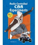 Radio-Controlled Car Experiments