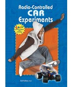 "<h2><a href=""../Radio_Controlled_Car_Experiments/872"">Radio-Controlled Car Experiments</a></h2>"