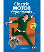 "<h2><a href=""../Electric_Motor_Experiments/871"">Electric Motor Experiments</a></h2>"
