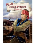"<h2><a href=""../Pirate_Hannah_Pritchard/1694"">Pirate Hannah Pritchard: <i>Captured!</i></a></h2>"