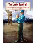 The Lucky Baseball