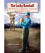 """<h2><a href=""""../The_Lucky_Baseball/1699"""">The Lucky Baseball: <i>My Story in a Japanese-American Internment Camp</i></a></h2>"""