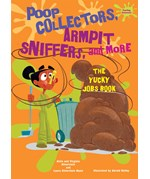 """<h2><a href=""""../Poop_Collectors_Armpit_Sniffers_and_More/3860"""">Poop Collectors, Armpit Sniffers, and More: <i>The Yucky Jobs Book</i></a></h2>"""