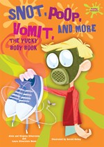 "<h2><a href=""../Snot_Poop_Vomit_and_More/3862"">Snot, Poop, Vomit, and More: <i>The Yucky Body Book</i></a></h2>"