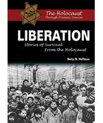 "<h2><a href=""../Liberation/3480"">Liberation: <i>Stories of Survival From the Holocaust</i></a></h2>"