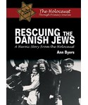 Rescuing the Danish Jews