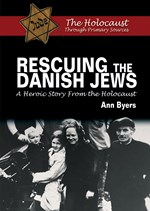 "<h2><a href=""../Rescuing_the_Danish_Jews/3481"">Rescuing the Danish Jews: <i>A Heroic Story From the Holocaust</i></a></h2>"